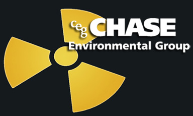 Chase Environmental Group Radiological Services